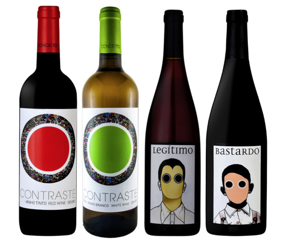 Big_wine_label_image