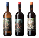 List_wine_label_image