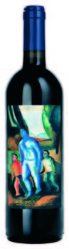 Product_page_wine_label_image